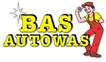 basautowas
