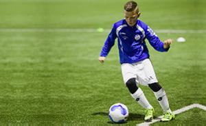 homepage-voetballer-nieuw