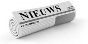 standaard_nieuws