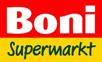 bonisupermarkt