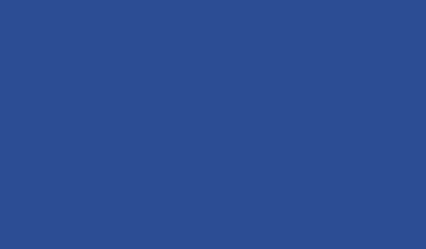 sv HTC