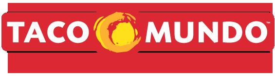 logo-Taco-Mundo.png