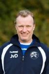 _Joop_van_Dijk_hoofdtrainer.jpg